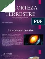 lacortezaterrestre-tabrajodecienciatecnologiayambiente-160820200433