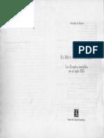Oswaldo de Rivero. El mito del desarrollo. Cap 2,3,4.pdf
