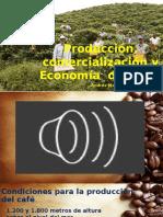 Presenacion Cafe