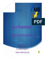 Modulo Estadistica 1 V4