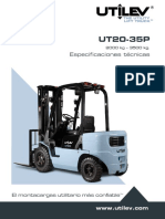 UT20-35P-Spec-MHC-SPA-5-2015.pdf