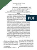 Mineral Evolution - Hazen.pdf