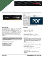 hx318c10fb_4.pdf