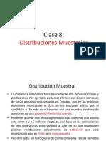 clase8.pdf