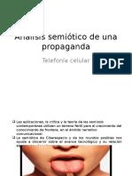 Análisis semiótico de una propaganda.pptx