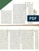 ASTROLOGY YOGNI-DASHA.pdf
