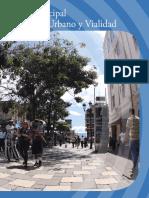 GUIA DE DISEÑO URBANO Y VIALIDAD - AL.pdf