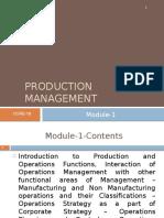 ProductionandOperationsManagement Module 1 [Autosaved]
