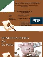 TRABAJO-MELINA-GRATIFICACIONES (5).ppt