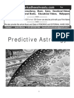 Predictive-Astrology-Juan-Estadella-English.pdf