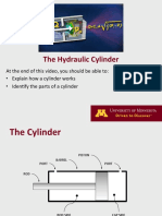 2_1-Fundamentals-of-Fluid-Power-via-the-Cylinder.pdf