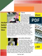 BAHAN AJAR FIX 1.docx