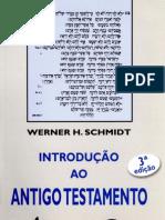 werner-h-schmidt-introducao-ao-antigo-testamento.pdf