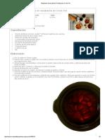 Mejillones en escabeche.pdf