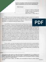 1.-[LIDER VOL9]Articulacion Entre Cultura de La Madera