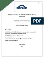 Tarea seguridad industrial.docx