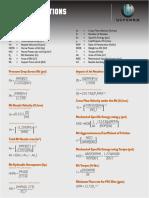 Bit Calculations.pdf