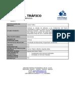 RF012 Ficha Tecnica Control Trafico
