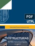 CLASE2 estructuras.pdf