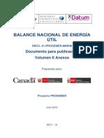 Peru_beu_d5 Vol II Anexos