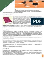 U1_Derecho Público y Privado.doc