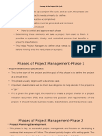 2. Project Life Cycle.ppt