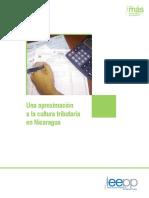 aproximacion-cultura-tributaria-nic.pdf