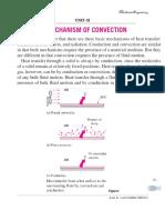 Unit2 Convection.pdf