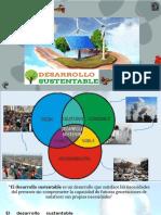 1 Presentación Conceptos Básicos Impacto Ambiental