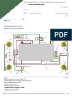 1 Sistema hidráulico del freno.pdf
