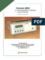 MKII+Users+Manual+020217