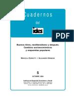 Buenos_Aires_Neoliberalismo_Y_Despues._C.pdf