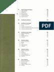 nefrologia CTO 7