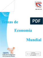 Diaz_Florido_crisis Del Sistema Monetario