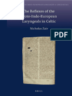 [Nicholas_Zair]_The_Reflexes_of_the_Proto-Indo-Eur(BookZZ.org).pdf