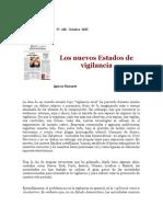 Práctica Calificada de Sociología (Distancia) (1)