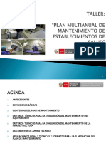 Plan Mantenimiento 11.06.15