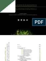 unidad_04.pdf