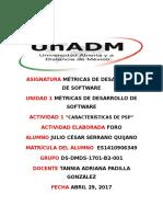 DMDS_U1_A1_JUSQ