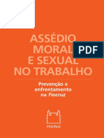 2cartilha Assedio Moral e Sexual