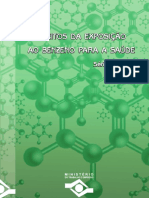 Efeitos da Exposição ao Benzeno - Fundacentro.pdf