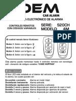 OEM_GuiaDelUsuario_4M.pdf