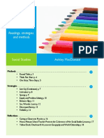 social studies journalpdf1
