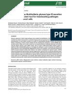Sharma Et Al-2013-The Plant Journal