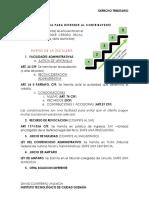 Escalera Para Defender Al Contribuyente.docx