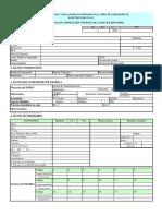 FORMA_CLIMA_FINAL.pdf