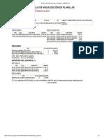 Dirección de Economía y Finanzas - DIRECFIN