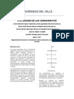 Carbohidratos Final Fff