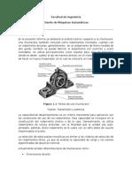 CHUMACERAS.docx