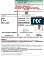 Admit Card_80127384